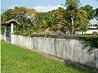 Sitio em agro-brasil itaborai piscina caetano imoveis 3623-2297