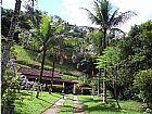 Sitio em agro-brasil papucaia caetano imoveis 3623-2297