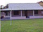 Sitio na rua 8 agro-brasil aceita carta