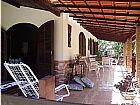 Sitio com piscina ideal lazer e moradia em agro-brasil caetano im�veis 3623-2297