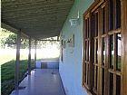 Sitio em agro-brasil cachoeiras de macac�