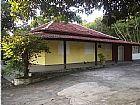 Sitio em sambaetiba murado