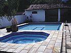 Agro-brasil com casa de hospedes