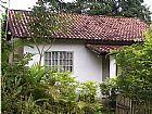 Caetano im�veis 3623-2297 agro-brasil / itabora� sitio todo plano
