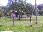 S�tio agro-brasil  (condominio de sitios)