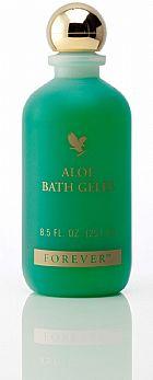 Aloe bath gel�e - 14
