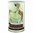 Forever lite chocolate - 21