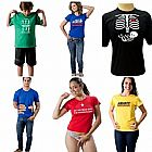 Camisetas mavy,  camisetas dos anos 80,  camisetas de bandas,  camisetas de bandas