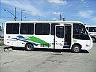 Micro onibus,  urbano,  fretamento,  turismo,  rodoviario