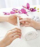 Dicas e cursos para manicure e pedicure