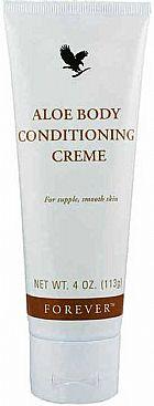 Aloe body conditioning  creme - 57