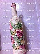 Artesanato pecas decorativas