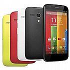 Celular 2 chip tela 4.3 android 4.2 moto g3 x-phone em sao paulo
