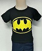 Camisetas, camisas , personagens, roupa infantil para loja de 10, bob esponja , super