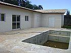 Atibaia chacara financiamento casa e piscina