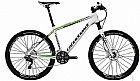 Bike cannondale flash 3