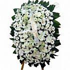 Coroa de flores no velorio do morumbi sp (11) 3494-7555