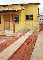 Casa 2 qts - oportunidade unica inoa/itaipuacu