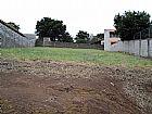 Atibaia x piracaia terreno escritura murado facil acesso