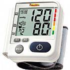 Aparelho  digital automatico de pulso - lp200 - premium