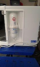 Bebedouro de agua everest