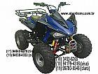 Quadriciclo 150cc esportivo automatico