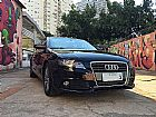 Audi a4 blindado carro blindado