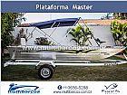 Plataforma master 500