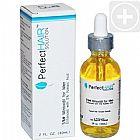 Perfect hair feminino 2% minoxidil tratamento para calvicie feminina.