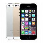 R$ 900 em iphone 5s apple 16gb original na caixa com acessorios frete gratis