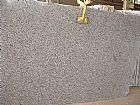 Chapa de granito - granitos de lucca