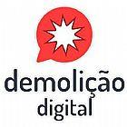 Demolicao digital aprenda a ganhar dinheiro na internet