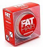 Samy fat hair - creme de maquiagem capilar no brasil menor preco