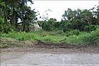 Terrenos em itanhaem