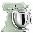 Batederia mis stander kitchen aid (verde)
