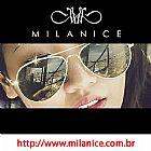 Milanice Boutique - As principais tendencias do mercado