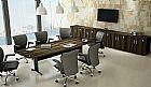Moveis planejados para escritorios e consultorios