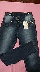 Calcas jeans patoge, atacadao, sacoleira, revender