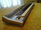 Piano digital kurzweil sp2x