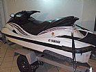 Jet ski yamaha  4 tfxho 160 hp impecavel
