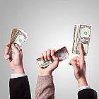 Ebook 19 maneiras de ganhar dinheiro no facebook