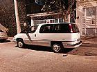 Chevrolet lumina v6 com gnv vendo ou troco