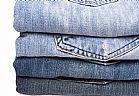 Pronta entrega - kit calca jeans feminina e masculina no atacado