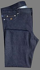 Calca jeans slimfit
