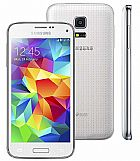 Smarphone samsung galaxy s5 mini dual 16gb recife pe