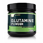 Glutamina 600g optimum