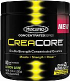 Creacore muscletech 80 doses