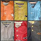 Camisa Polo varias marcas