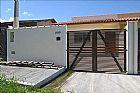 Casa na praia venha conferir �timo preco 140900ta