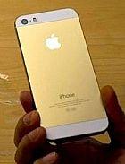 Iphone 5s 16 gb replica perfeita